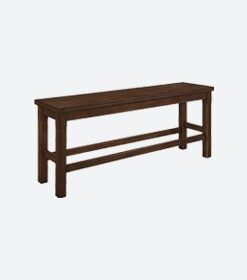 Counter & Bar Height Benches