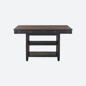 Counter & Bar Height Tables