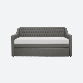 Daybeds & Trundle Beds